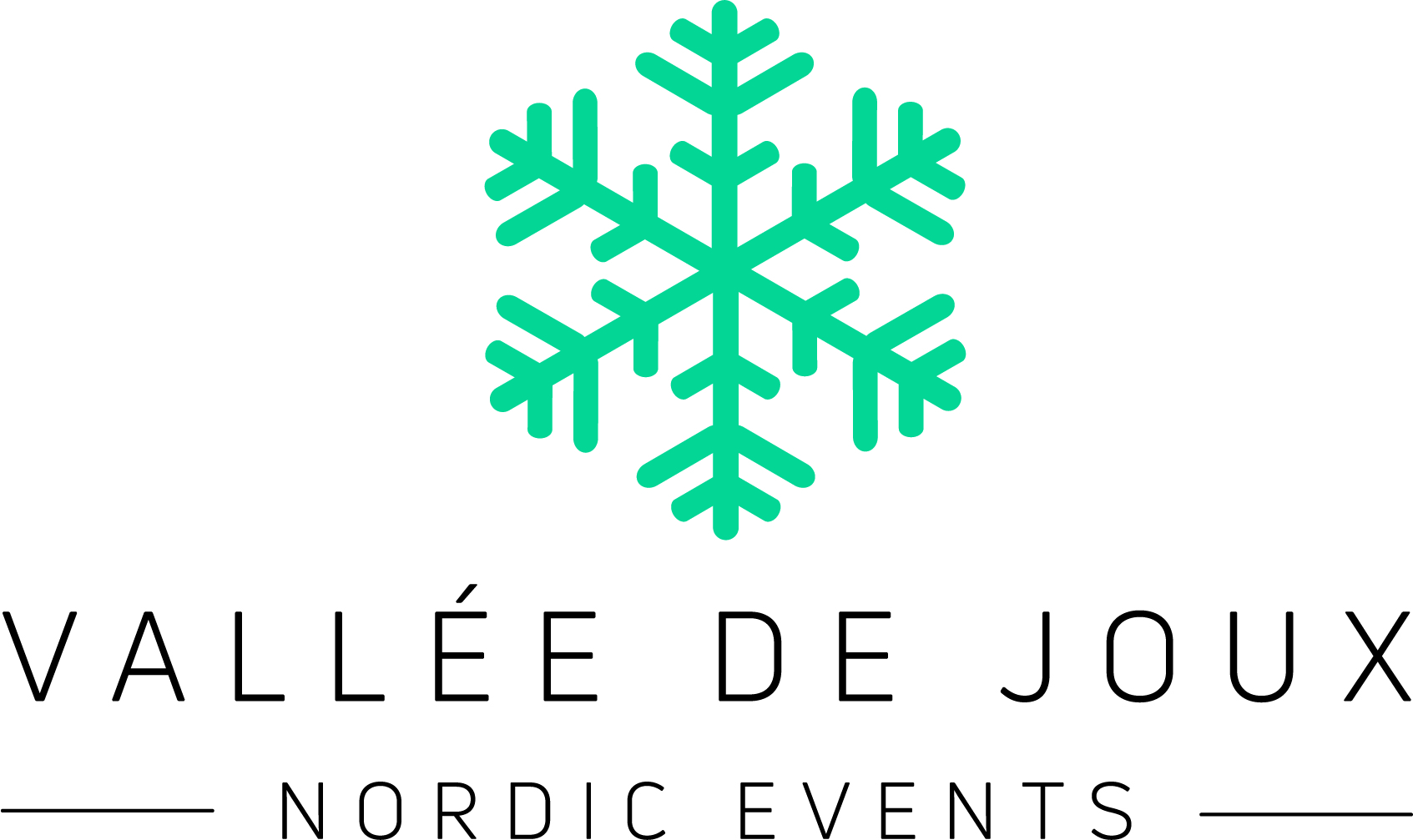 Vallée de Joux Nordic Events