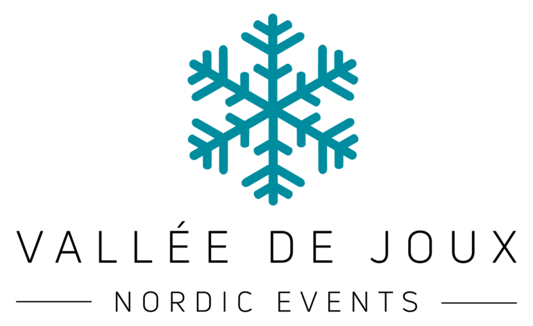 Jeux Olympiques 2020 Calendrier.Vallee De Joux 2020 Site Hote Lausanne 2020