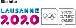 Lausanne2020_fond_blanc