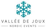 Logo_Valle_de_Joux_Nordic_Event_blanc