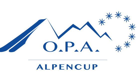 OPA_alpencup
